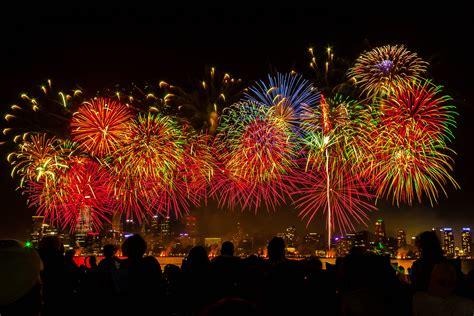 new year date australia file australia day 2013 perth 37 jpg wikimedia commons