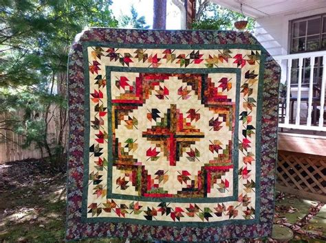 linda c alexis 4 over the top quilting studio 17 beste afbeeldingen over quilts made by you from judy