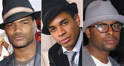 damon wayans production company the new generation of the wayans the black hollywood file