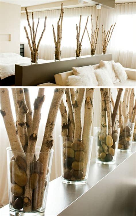 moderne schlafzimmer accessoires deko schlafzimmer accessoires goetics gt inspiration