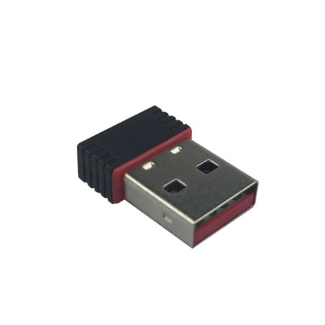 Usb Wifi image gallery wi fi dongle