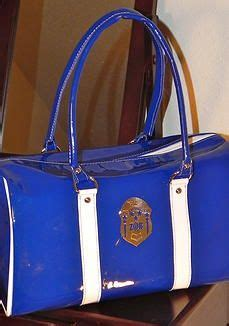 Armani Collezioni New Orleans Piccola Purse by Stylish Handbags Designer Handbags New Orleans