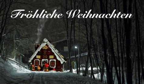 wann weihnachtskarten verschicken o škole učiv 225 nemčina geschenke