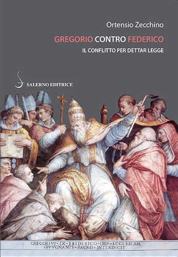 neapolis libreria libreria neapolis