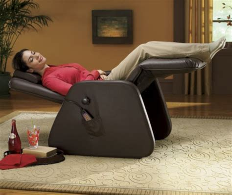 full recline zero gravity chair with massage technology pin by sharon brown on for the home pinterest