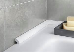tile trims tiling tools supplies