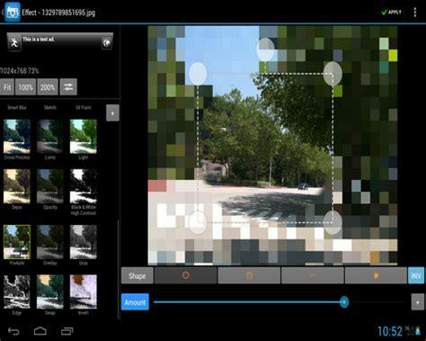 picasa photo editor apk photo editor v1 4 7 1 apk free