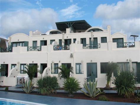 anastasis apartments reviews honeymoon packages in