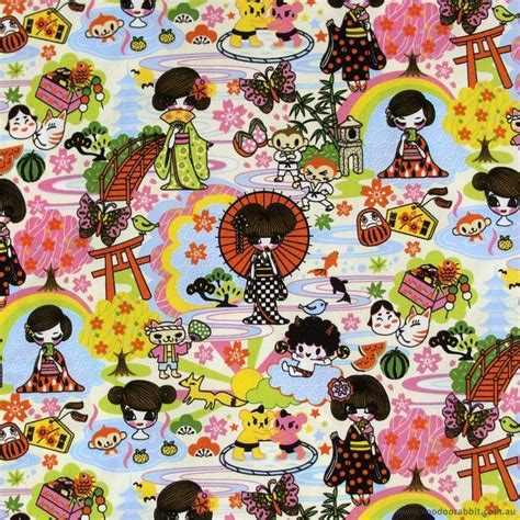 printable fabric sheets brisbane 18 best images about patrones on pinterest sheets
