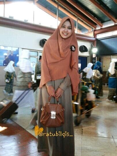 Gamis Dress Muslim Khimar Syari Beverly Syari 28 best images about syar i on
