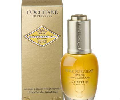 Pelembab L Occitane cara baru merawat wajah untuk cegah kerutan