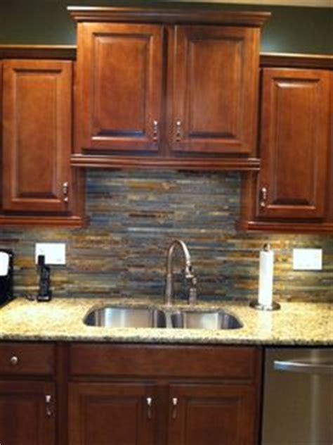 1000 images about kitchen remodel ideas on