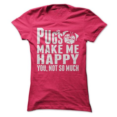how much are pugs to buy 1000 images about pug t shirts on