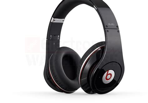 Headphone Beats By Dr Dre Beats By Dr Dre Studio High Definition Headphones Your