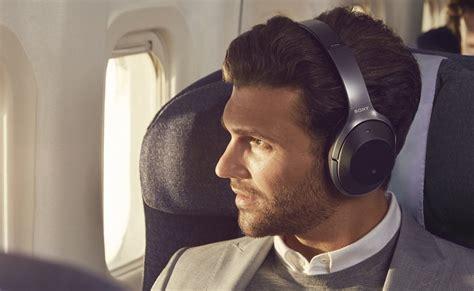 Modern Kitchen Storage sony wh 1000xm2 noise cancelling headphones 187 gadget flow