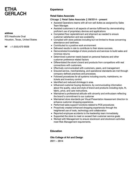 example of sales resume sales manager resume sample sales manager