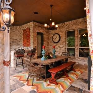 southwestern home decor southwest decor patio and decor on