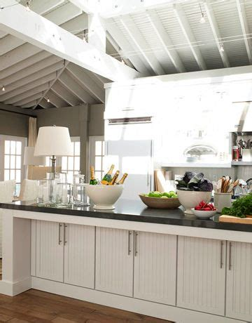 what does barefoot contessa mean 1000 ideas about house beautiful on pinterest furniture