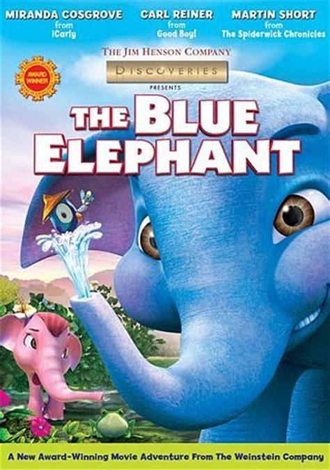 film blue elephant khan kluay kids war online game