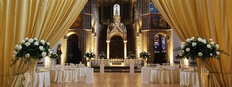 small exclusive wedding venues uk exclusive wedding venues heritage portfolio