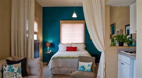 Beds For Studio Apartment Ideas Small Studio Apartment Decorating Ideas