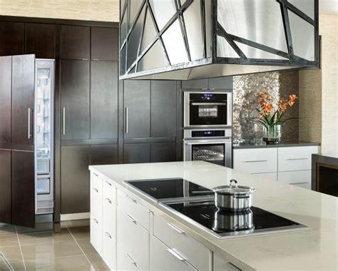 home kitchen ventilation design zspmed of fantastic home kitchen ventilation design 50