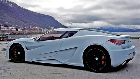 2019 Bmw M9 by 2019 Bmw M9 Review Cabin Engine Redesign Release Date