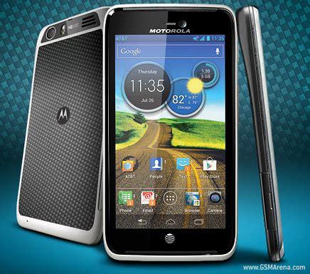 Hp Motorola Atrix Hd Mb886 motorola atrix hd mb886 pictures official photos