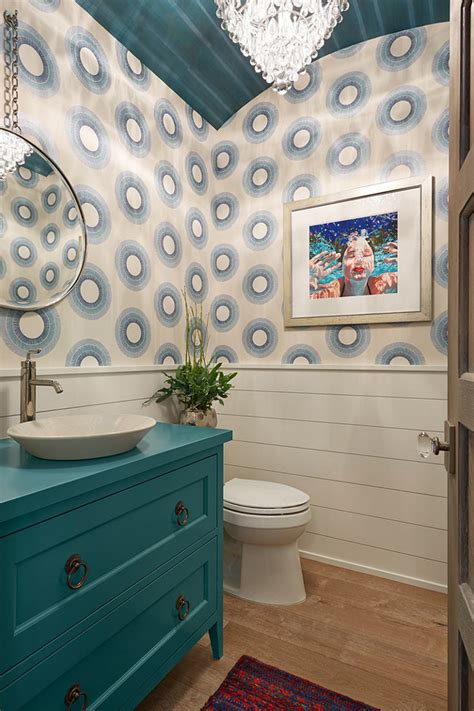 house of turquoise mpls st 2015 mpls st paul magazine asid mn showcase home home bunch interior design ideas