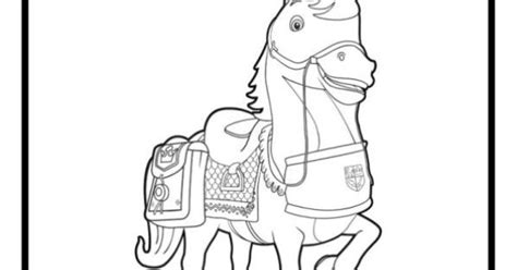 nick jr mike the knight coloring pages coloring page mike the knight galahad mike the knight