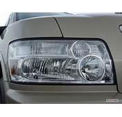 Image 2007 Infiniti QX56 4 Door AWD Headlight Size 640