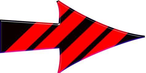 imagenes de flechas rojas cosas para photoscape im 193 genes para photoscape photoshop