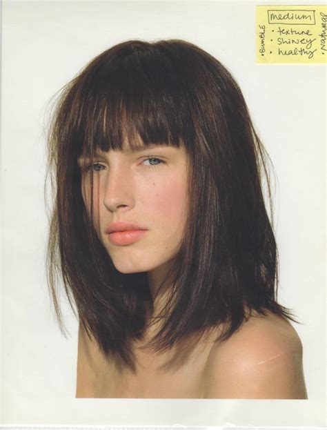 front fringe hairstyles best 20 hairstyles with fringes ideas on pinterest