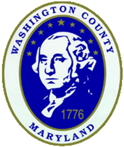 Washington County Md Court Search Washington County Maryland Government
