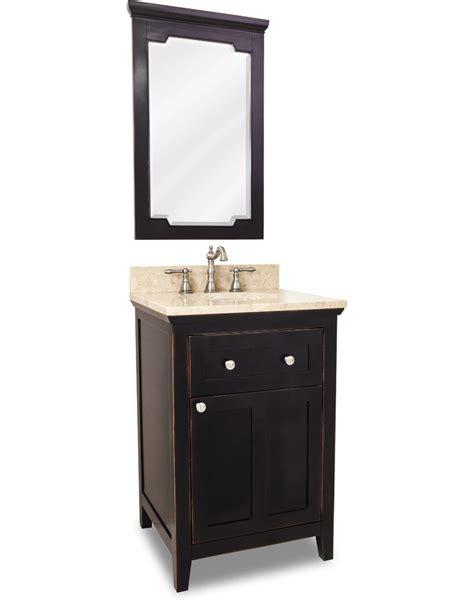 bathroom vanities under $400
