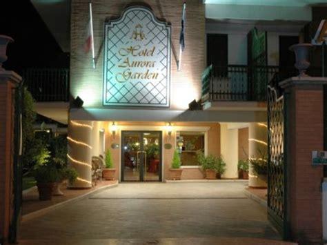 Garden Inn Rome by Garden Hotel Updated 2017 Prices Reviews Rome Italy Tripadvisor
