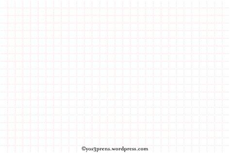 Free Ongkirmeja Belajar Besar Sd Smp Sma melukis lingkaran dalam segitiga pendidikan matematika