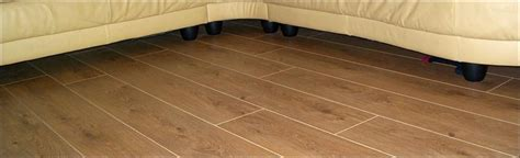 flooring in birmingham by lrs flooring for flooring installation we supply laminate flooring in