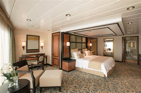 royal caribbean independence of the seas rooms royal caribbean cruises ship independence of the seas