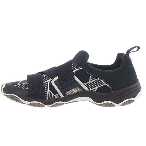 jambu s shoes jambu oklahoma shoes for save 55