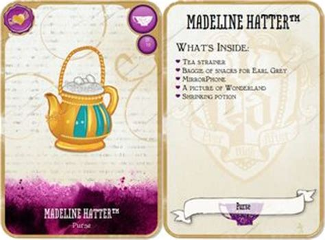 ordinary magic vignettes from the big apple books cards after high wiki fandom powered by wikia