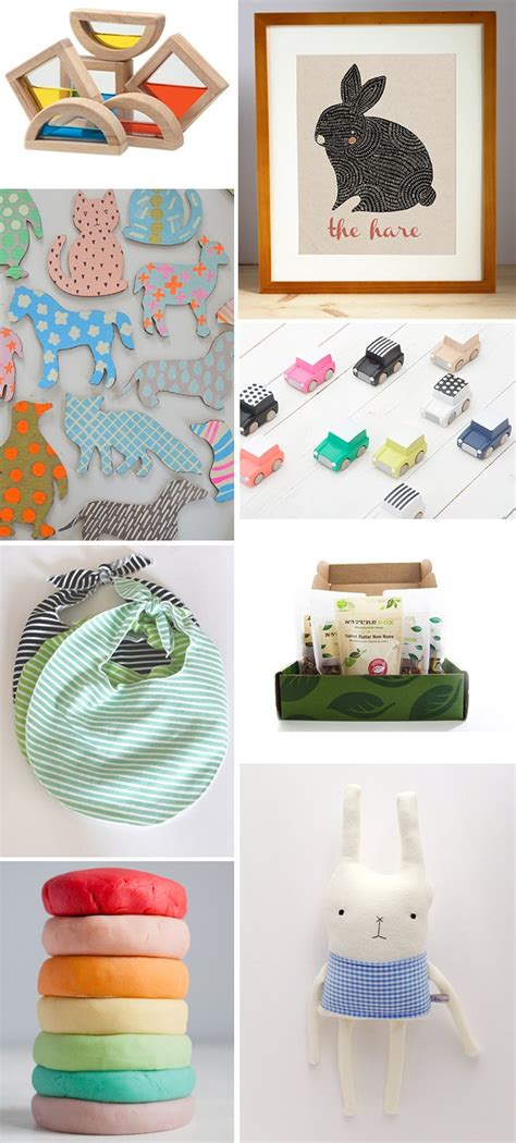 diy easter basket ideas easter basket ideas our favorite items diy gifts june