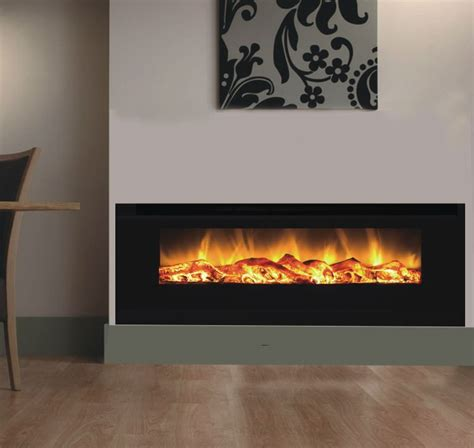 large electric fireplace insert new big wall insert electric fireplace buy indoor 10