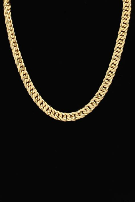 jewelry gold chain 17 best ideas about mens gold chains on mens
