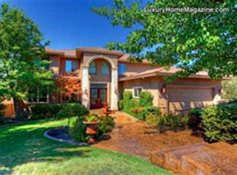yard house roseville ca beautiful homes on pinterest modern homes traditional exterior and mediterranean