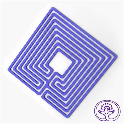 The Secret Of 3d Studio Max Ins Zaharuddin G Djalle Bonus Cd free labyrinth walls 3d model