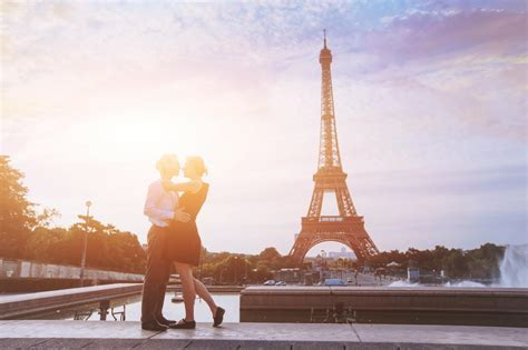 Best honeymoon destinations in Europe   Europe's Best