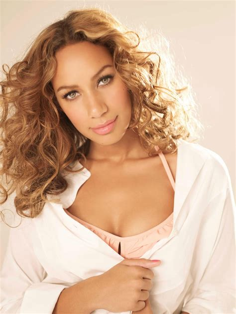 Leona Lewis And Silvstedt by Leona Lewis Leaked Photos 91202 Best Leona