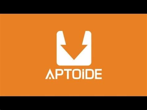 aptoide youtube downloader how to download aptoide on android youtube
