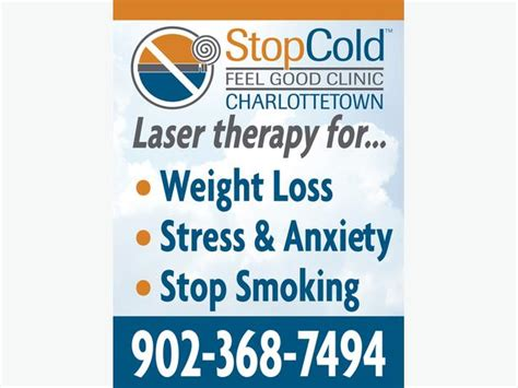 weight loss quit weight loss quit and reiki charlottetown pei